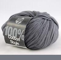 1000 Mix Knit Pro Maschenmarkierer Maschmarker Locking Stitch 22x10mm 830094