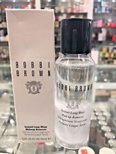 Bobbi Brown Instant Long-Wear Makeup Remover 100 ml