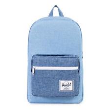 Herschel Pop Quiz Backpack Limoges Crosshtach 927 1828432082872