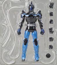 Used Bandai S.H.Figuarts Masked Kamen Rider OOO Shauta Combo