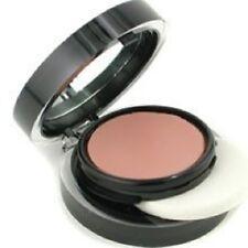 Calvin Klein Cream To Powder Foundation - 306 Parfait