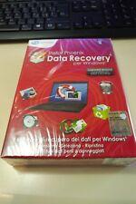 Avanquest Stellar Phoenix Data Recovery 6 Software recupero Dati