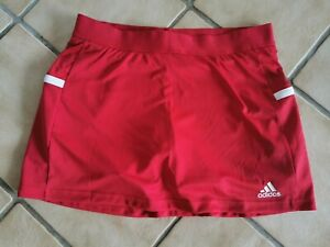 Adidas Tennisrock Gr L