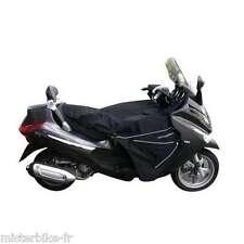 Tablier scooter Bagster BOOMERANG (7517CB)  Piaggio X-evo 125 2007-2012