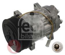 FEBI BILSTEIN Kompressor, Klimaanlage 35392