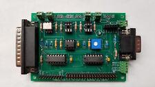 Yaesu DR-1X Fusion VHF / UHF repeater contoller - MABEL Kit