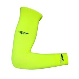 Defeet Armskins Armwarmers. Choice of Colour