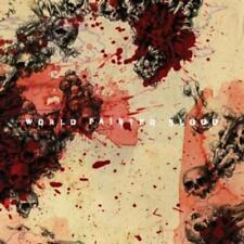 World Painted Blood von Slayer (2013)