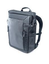 Vanguard VEO Select 41 Backpack (Black)