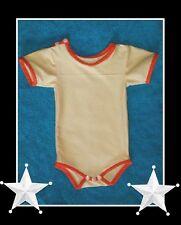NEU:Strampler / Body / Unterwäsche,HANDMADE,74/80,UNIKAT,hervorragende Quallit��t