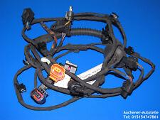 Orig VW Tiguan 5n Cable Loom