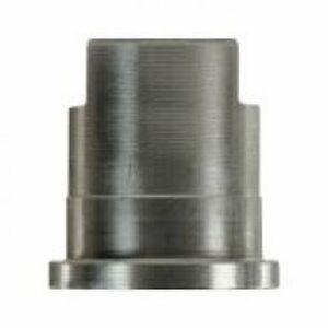 Pressure Washer Lance Nozzle Jet Karcher HDS 601 645 655 745 895 7/10 10/20 etc