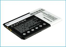 NUOVA BATTERIA PER Sony Ericsson Kumquat LT16 LT16I BA600 Li-ion UK STOCK