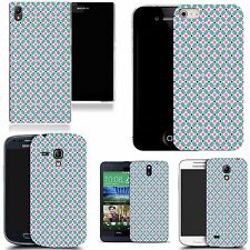 Markenlose Handy-Taschen & -Schutzhüllen mit Motiv für das iPhone 5