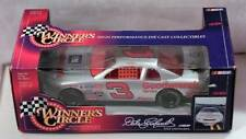 DALE EARNHARDT#3 ~1995 WINNERS CIRCLE MONTE CARLO DIECAST 1/24 SCALE