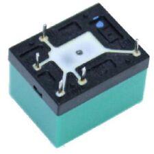 QTY:1 PEZZO RELAY FEME M15M AH 001 8 24VDC BOBINE tensione coil 24V  250V ~ 8A