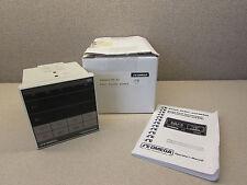 OMEGA CN4601TR-D1 TEMPERATURE CONTROLLER