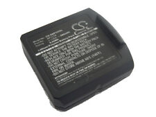 Batterie 240mAh pour Sarabec InfraLight Swing, Swing Digital