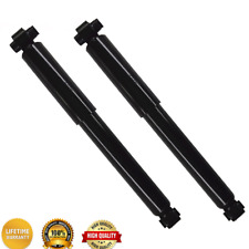 REAR SHOCKS AND STRUTS for 2008-2016 NISSAN ROGUE /2015 NISSAN ROGUE SELECT