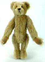 "OOAK Fully Jointed 19"" Hand Crafted Teddy Bear"