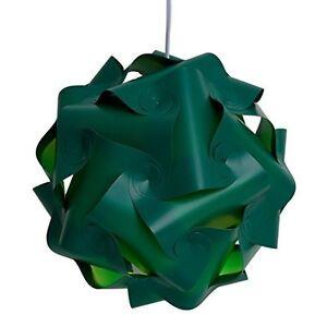 "IQ Lights Puzzle Lights Infinity DIY Jigsaw Lights - Small 30 Pieces 10""/26cm"