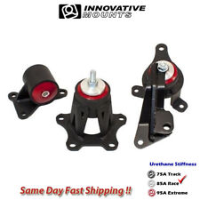 Innovative Mount Kit 98-02 for Accord (F-Series / H-Series 98+) Auto. 20251-85A