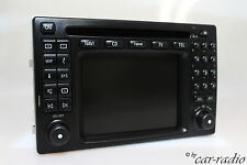 Original Mercedes Comand 2.0 DX W208 Navigationssystem C208 CLK A2088203789 GPS