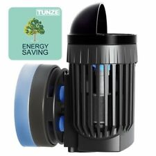 Tunze Turbelle NanoStream Pump 6020 - Propeller Aquarium Water Pump 6020.000