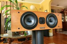 Spendor C5.2 Center speaker Audiophile Quality Made in England Great Condition