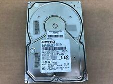 Compaq 339515-001  9.1GB 68 pin SCSI Hard Drive 339509-B21