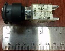 Schlegel DIN EN ISO 9001 , Control Unit