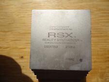 10x PS3 Fat RSX GPU Heat Spread IHS CXD2971DGB CXD5300GGB CXD2971AGB CXD2982GB