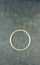 DEWALT 388496-02 RETAINING RING FOR CIRCULAR SAW