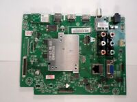 """Philips 39"""" 39PFL2608 A3RTCUH LED LCD Main Video Board Unit Motherboard"""