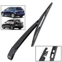 Windscreen Wiper Blade Arm Set Rear Window Windscreen Fit For Mazda CX-7 CX-9