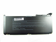"Battery For Apple MacBook Pro MC024LL/A MC226LL/A MB076LL/A MB766LL/A 17"" Laptop"