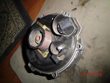 2000-2002 Mercedes-Benz W220 W215 S600 CL600 (water cool) alternator ((150 AMP))