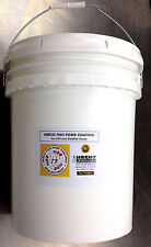 5 Gal. PRIMER for HERCO Fish Pond Coating