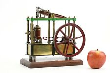 Steam Beam Engine - Lady Stephanie