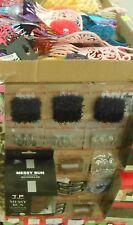 Lot revendeur déstockage Palette/Solderie De 180 Accessoire A Cheveux Neuf