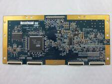 PLATINE T-CON T370XW01 V1 CTRL BD 05A31-1A POUR LCD  LG37LC3R ET AUTRES