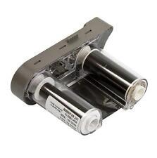 BRADY TLS2200 Thermal Printer Ribbon Cartridge *R4310* (Black)