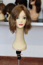 "KOSHER WIG YAFFA WIGS 100% EUROPEAN VIRGIN HUMAN HAIR 11"""