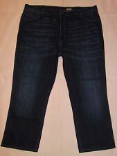 WRANGLER Jeans Mod. Texas 48/28 darkblue denim TOP