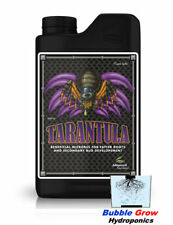 ADVANCED NUTRIENTS TARANTULA 1L BENEFICIAL BACTERIAL INOCULANT NUTRIENT