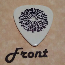 GLEN CAMPBELL signature guitar pick  -z