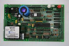 Sanden Vendo PCBA 5.1 B V1063 Control Board - 1086171-63