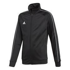 adidas Jacken und Westen für Jungen günstig kaufen | eBay