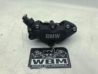 BMW R1200 RT R1200RT (4) 12' Front left Brake caliper BREMSSATTEL BREMSZANGE