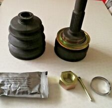 ADG089138 CV JOINT KIT fit HYUNDAI ACCENT 2006/> GETZ VERNA 1.4i H//b 1.4i 01//06/>